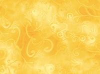 Quilting Treasures Cherish Yellow