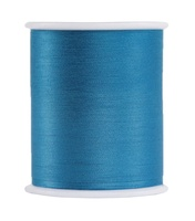 #213 Turquoise - Sew Complete 300 yd. spool