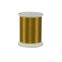 #2069 Million Dollar - Magnifico 500 yd. spool