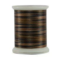 Fantastico #5053 Walnut 500 yd. Spool