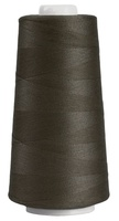 #106 Taupe - Sergin' General 3,000 yd. cone