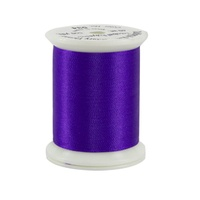Nature Colors #534 Verbena 500 yd. Spool