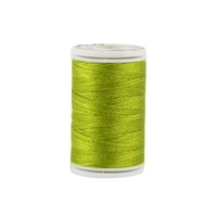 #3335 North Side Moss - Sew Sassy 100 yd. spool