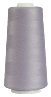 #135 Light Lavender - Sergin' General 3,000 yd. cone