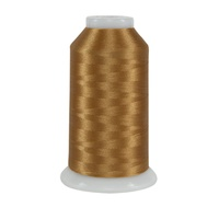 #2032 Cantelope - Magnifico 3,000 yd. cone