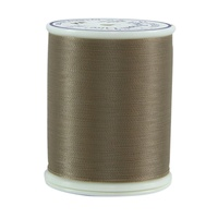 The Bottom Line #654 Oatmeal 1,420 yd. Spool