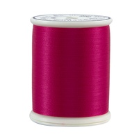 The Bottom Line #646 Hot Pink 1,420 yd. Spool