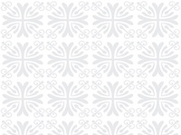 Quilting Treasures Moonflower Gray