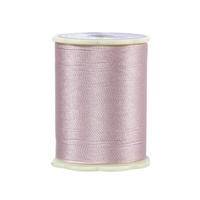 Quilter's Silk #16 #004 Blush 22 yd. Spool (Purple Label)