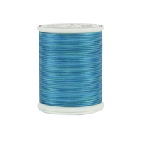 #927 De Nile - King Tut 500 yd. spool
