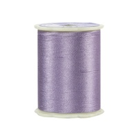 Quilter's Silk #16 #134 Orchid 22 yd. Spool (Purple Label)