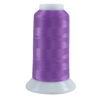 The Bottom Line #607 Light Purple 3,000 yd. Cone