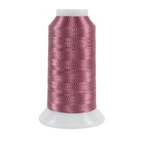 #4019 Light/Medium Rose - Twist 2,000 yd. cone