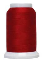 #009 Artillery - Polyarn 1,000 yd. mini cone