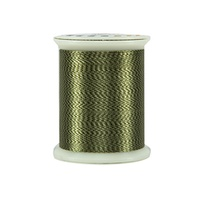 #4026 Medium/Dark Sage - Twist 500 yd. spool