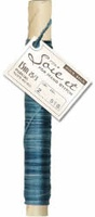 #25/3-Ply Silk Floss #518.