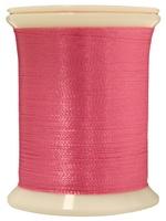 Art Studio Colors #312 Petunia Pink 500 yd. Spool