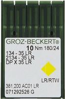 Groz-Beckert 134 - 35 LR #24