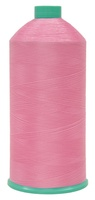The Bottom Line #605 Light Pink 33,000 Yds. Jumbo Cone.