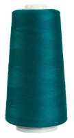#127 Medium Teal - Sergin' General 3,000 yd. cone