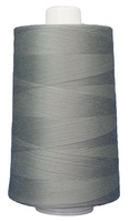 #3023 Light Gray - OMNI 6,000 yd. cone