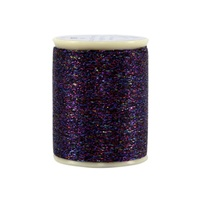 Razzle Dazzle #260 Crown Jewels 110 yd. Spool