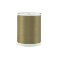 #136 Fresco - MasterPiece 600 yd. spool