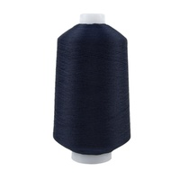 Prolock #348 Navy Blue 6,000 yd. Cone