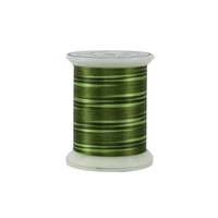 #858 Tree Tops - Rainbows 500 yd. spool