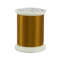 Nature Colors #547 Curry 500 yd. Spool