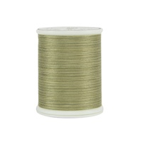 #968 Fig - King Tut 500 yd. spool