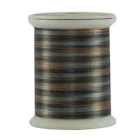 Fantastico #5056 Rocky Mountains 500 yd. Spool
