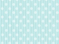 Quilting Treasures Dot Light Blue