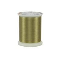 #2062 Honey Butter - Magnifico 500 yd. spool