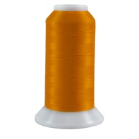 The Bottom Line #642 Amber 3,000 yd. Cone