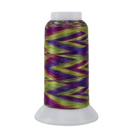#813 Tapestry - Rainbows 2,000 yd. cone