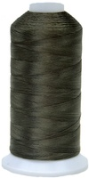 #015 Camo - Solar Guard Thread size #92 (1 Pound Approx. 5,304 Yds)