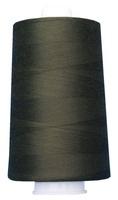 #3069 Dark Olive - OMNI 6,000 yd. cone