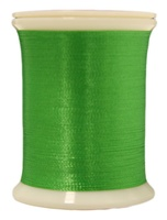 Art Studio Colors #206 Vine Green 500 yd. Spool