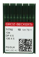 Groz-Beckert 134 FG #11