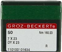 Groz-Beckert 7 X 23 #23