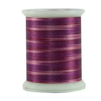 Fantastico #5048 Vogue 500 yd. Spool