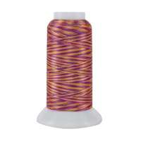 #805 Inca Pink - Rainbows 2,000 yd. cone