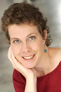 RaNae Merrill