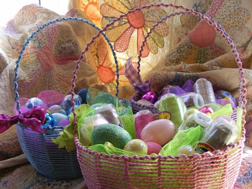 Superior Easter