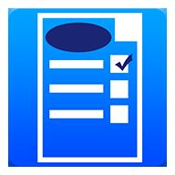 Superior Inventory App